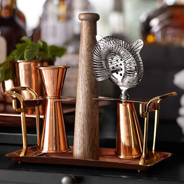 Other Bar Tools